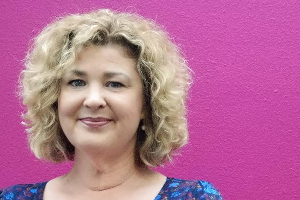 Joan Quillio, MCA