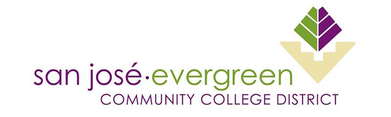 San Jose Evergreen Community College