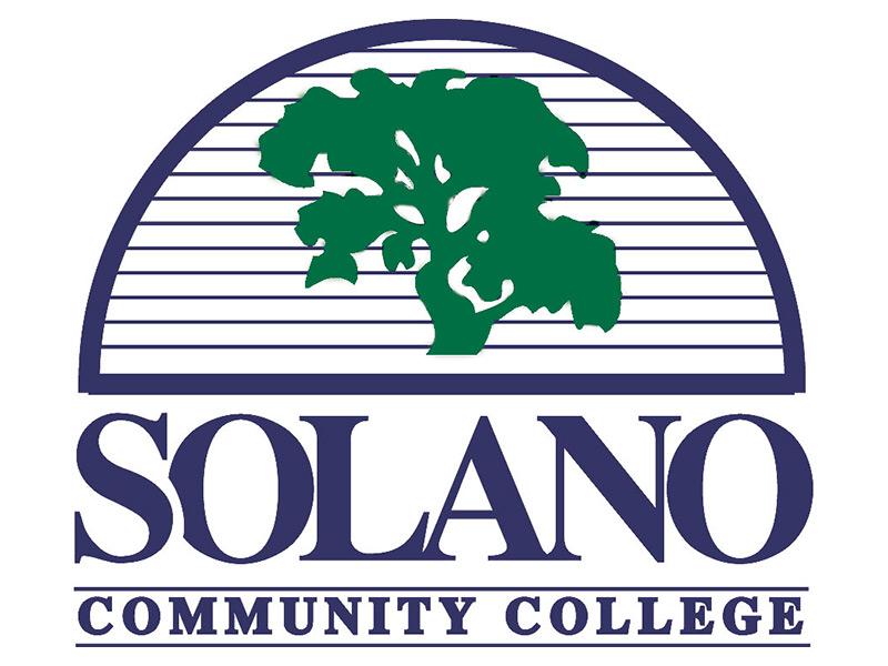 Solano Community College District
