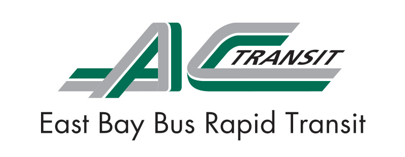 AC Transit – East Bay Bus Rapid Transit
