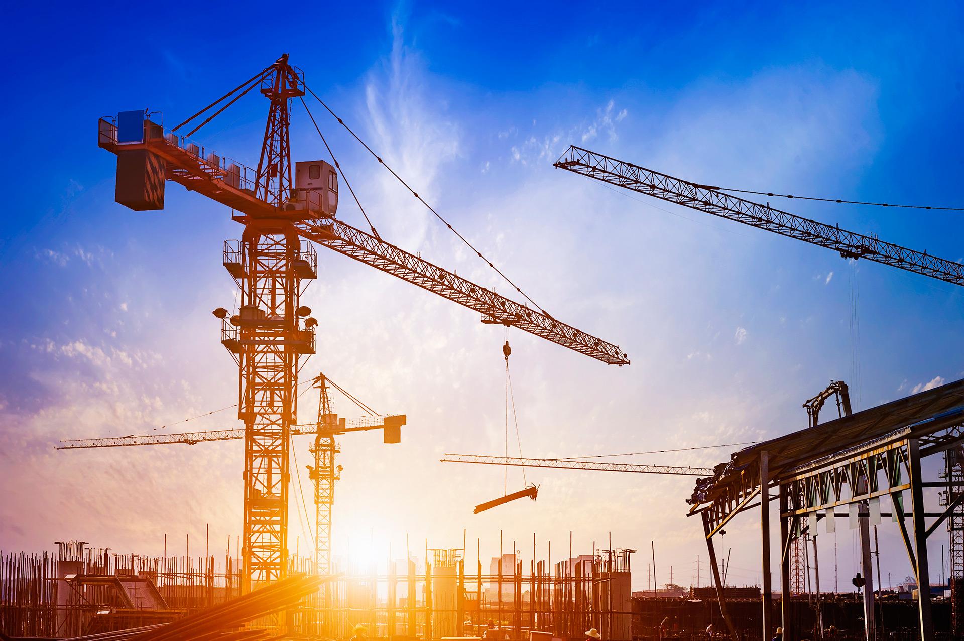 Bay Area Construction